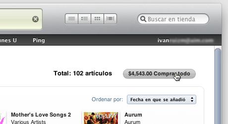 Hacer lista de deseos en iTunes Store - hacer-lista-deseos-itunes_8