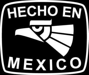 inventos mexicanos Inventos mexicanos con fama mundial