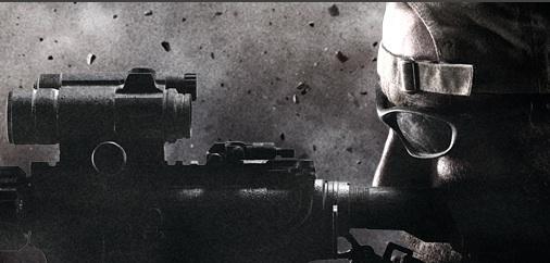 Meda of Honor, trailer de lanzamiento - medal-of-honor
