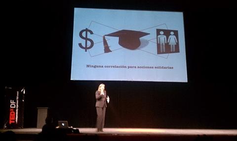 TEDxDF 2010 Reseña - tedxdf-2010-jacqueline-butcher