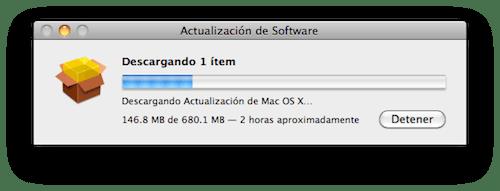 Nueva Actualización de Mac OS X 10.6.5 - Captura-de-pantalla-2010-11-10-a-las-23.09.50