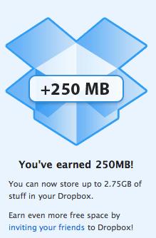Como obtener más espacio en Dropbox - Captura-de-pantalla-2010-11-29-a-las-08.53.31
