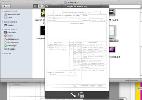 Como escanear una foto o documento en Mac - Captura-de-pantalla-2010-11-29-a-las-10.27.28