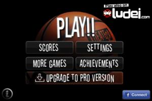 IMG 0096 300x200 5 Juegos gratis para el iPhone que te recomendamos