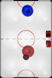 5 Juegos gratis para el iPhone que te recomendamos - IMG_0105-200x300