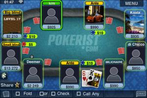 5 Juegos gratis para el iPhone que te recomendamos - IMG_0118-300x200