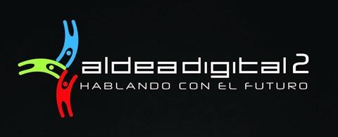 Detalles sobre Aldea Digital 2 - aldea-digital-21