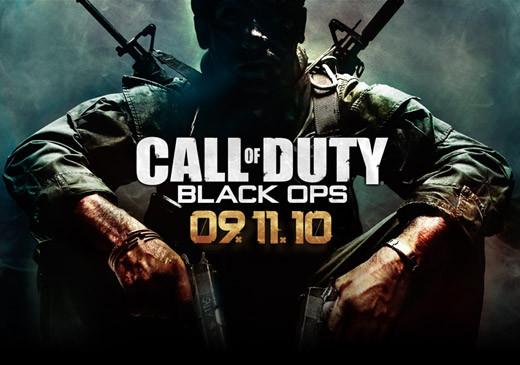 Launch Party de Call of Duty: Black Ops - app_full_proxy