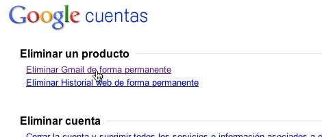 Cómo borrar tu cuenta de Gmail - borrar-cuenta-gmail_6