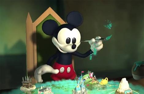 Nuevo video de Epic Mickey - epic_mickey_intro_01