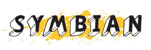 fundacion symbian Fundación Symbian recibe donacion de 22 millones de euros