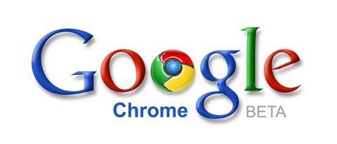 Chrome integra visor PDF - google-chrome-beta