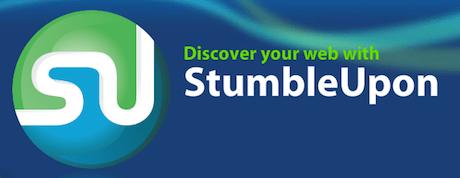 StumbleUpon sobrepasa los 12 millones de usuarios - stumbleupon-12-millones-usuarios