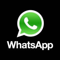 WhatsApp gratis para Nokia por 1 año - whatsapp