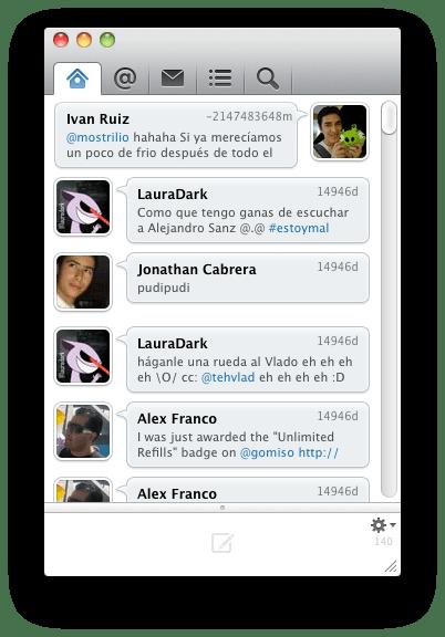 Weet para Mac, disponible en versión Beta - Captura-de-pantalla-2010-12-03-a-las-00.26.25