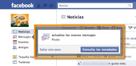 Como activar los nuevos mensajes de Facebook - Captura-de-pantalla-2010-12-10-a-las-09.22.21