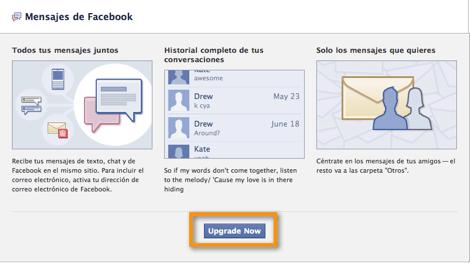 Como activar los nuevos mensajes de Facebook - Captura-de-pantalla-2010-12-10-a-las-09.22.43