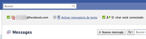 Captura de pantalla 2010 12 10 a las 09.23.40 Como activar los nuevos mensajes de Facebook