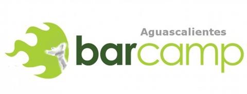 BarCamp Aguascalientes - barcamp-aguascalientes