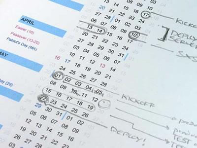 Calendario 2011 para imprimir (varias opciones) - calendario-2011-compacto