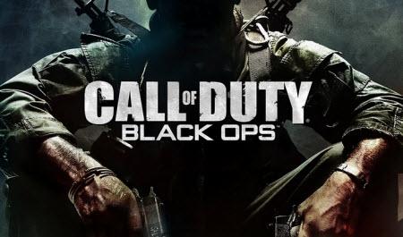 Los mejores videojuegos del 2010 - call-of-duty-black-ops
