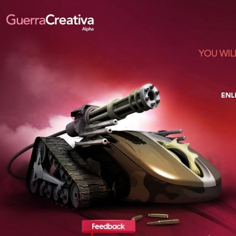50 formas de utilizar efectos jQuery para diseño web - efectos-jquery
