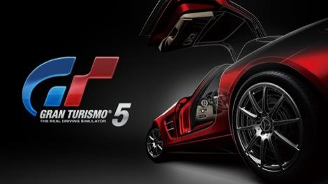 Las ventas de Gran Turismo 5 pasan los 5.5 millones - imp12905943316956028