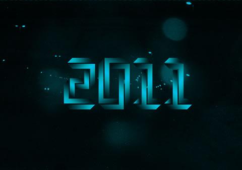 mensajes ano nuevo 2011 Frases de año nuevo 2011