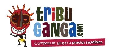 Tribuganga, compras en grupo a precios increíbles - tribuganga