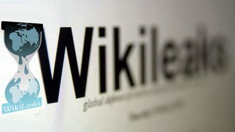 WikiLeaks con problemas cada nuevo día - wikileaks-censura