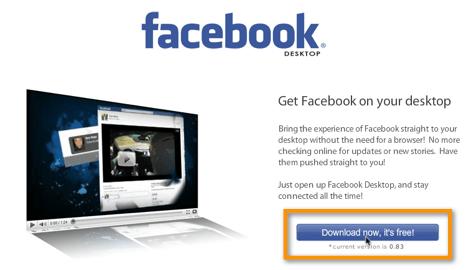 Como tener tus notificaciones de Facebook en el escritorio - 2011-01-20_16-10-34