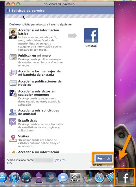 2011 01 20 16 12 20 Como tener tus notificaciones de Facebook en el escritorio