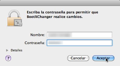 2011 01 24 17 59 54 Cambia el logotipo de arranque de Mac OS X