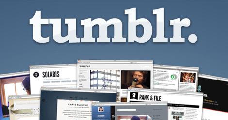 Pasos para cerrar tu blog en Tumblr - Captura-de-pantalla-2011-01-26-a-las-21.43.21