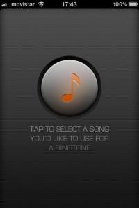 Cómo hacer tonos para iPhone de tu música - Hacer-un-tono-para-el-iphone1-200x300