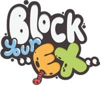 Bloquear a tu Ex en la red con Ex-Blocker - bloquear-ex