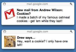 desktopnotif1 Como activar las nuevas notificaciones de escritorio de Gmail