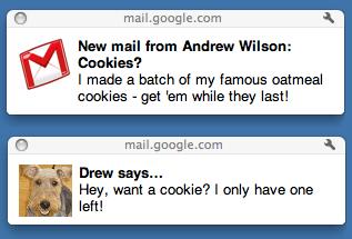 desktopnotif11 Como activar las nuevas notificaciones de escritorio de Gmail