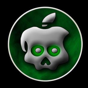 Greenpois0n podrá realizar jailbreak untethered a iOS 4.2.1 - greenpois0n-download4