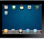 Simulador de iPad usando herramientas web - home-simulador-150x150