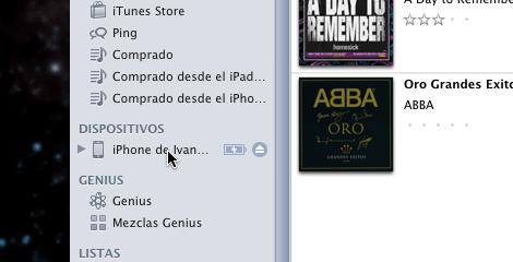 Cómo hacer tonos para iPhone de tu música - itunes-hacer-tono-iphone1
