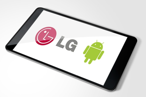 CES 2011: LG presentará su tablet Android 3.0 - lg-tablet-android