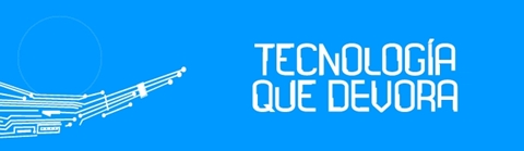 SISCTI 36, evento de tecnología del Tecnológico de Monterrey - siscti36-tema