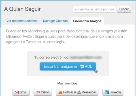 usar twitter 3 ¿Empiezas a usar Twitter?, aquí unos consejos de como empezar