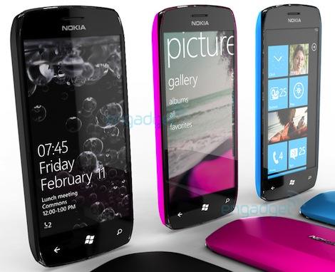 Nokia y Microsoft se alían en la guerra de los SmartPhones - 11x02119978bv