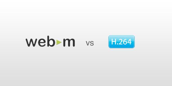 Plugin .h264 para Chrome de la mano de Microsoft - 2011-01-webm-h264