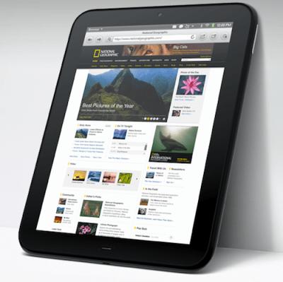 HP y sus nuevos dispositivos con WebOS - Captura-de-pantalla-2011-02-10-a-las-12.27.04