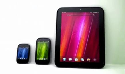 HP y sus nuevos dispositivos con WebOS - Captura-de-pantalla-2011-02-10-a-las-12.30.25
