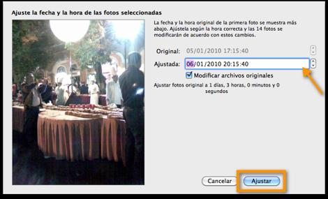 Cambia las fechas de tus fotos con iPhoto - Captura-de-pantalla-2011-02-21-a-las-18.19.40