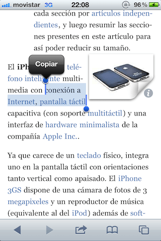 3 consejos sencillos para tu nuevo iPhone o iPod Touch  - IMG_1140